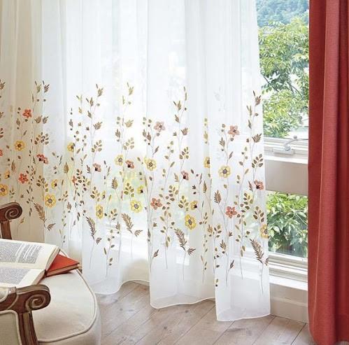 3 Cách Lựa Chọn Rèm Cửa Phòng Ngủ Theo Phong Thủy Có Một Giấc Ngủ Ngon