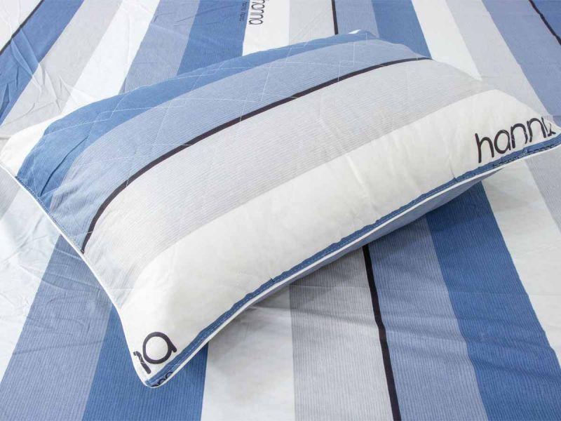 Drap Cotton TATANA -TN016-3
